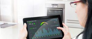 Energieverbrauch verstehen