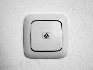 Stromkosten sparen bei der Beleuchtung